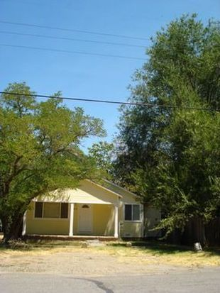 3905 Pine St, Rocklin, CA 95677