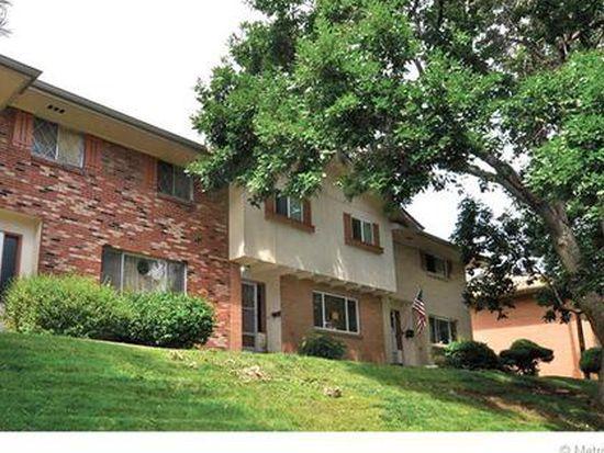 12530 W Virginia Ave, Lakewood, CO 80228