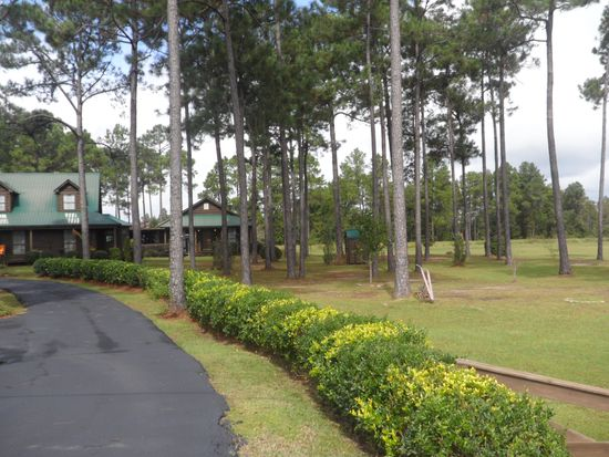 10001 Highway 90, Moss Point, MS 39562