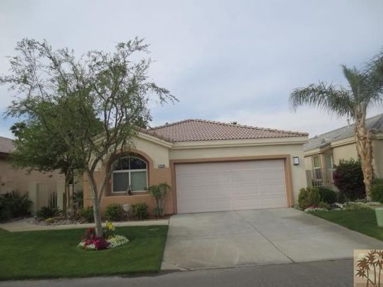 67628 S Natoma Dr, Cathedral City, CA 92234