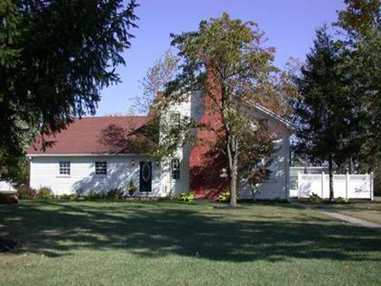2584 Trebein Rd, Beavercreek Township, OH 45385
