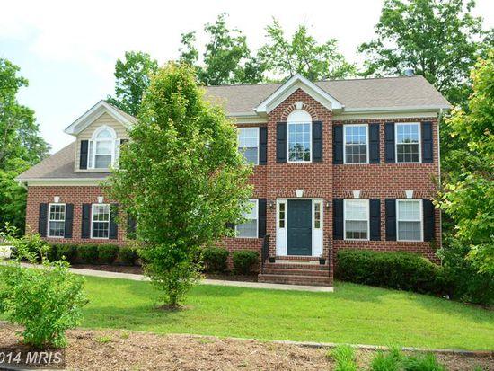 46287 Collette Ln, Lexington Park, MD 20653