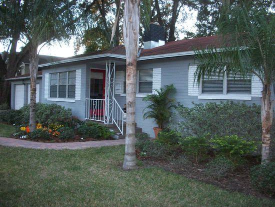 3120 Hargill Dr, Orlando, FL 32806