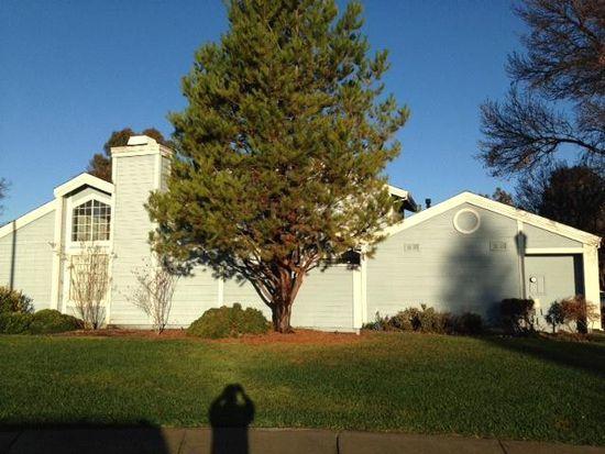 1699 Peachtree Cmn, Livermore, CA 94551