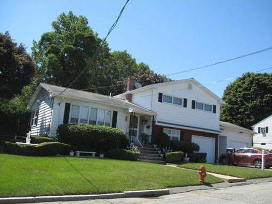 120 Greenwood St, New Bedford, MA 02740