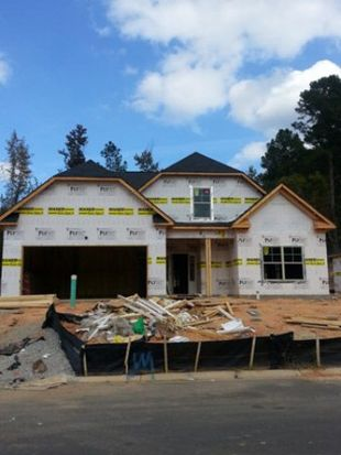 1598 Baldwin Lakes Dr, Grovetown, GA 30813