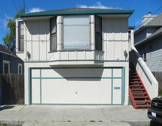 407 Seabright Ave, Santa Cruz, CA 95062