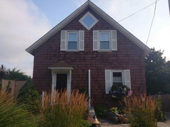 385 Savin Hill Ave, Dorchester, MA 02125