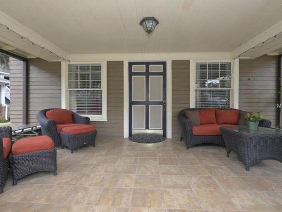 1408 E Washington St, Orlando, FL 32801