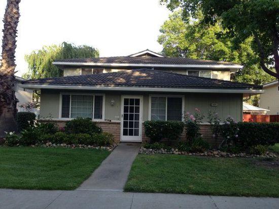 5630 Allen Ave APT 2, San Jose, CA 95123