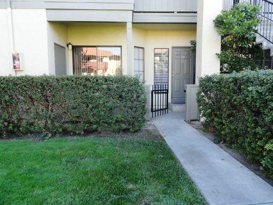 396 Kenbrook Cir, San Jose, CA 95111