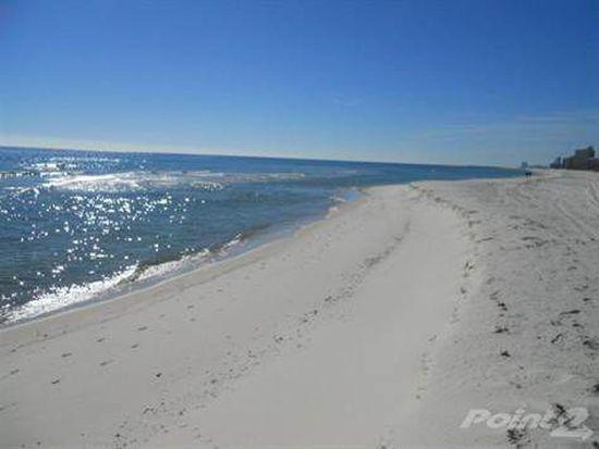 29348 Perdido Beach Blvd APT 302, Orange Beach, AL 36561
