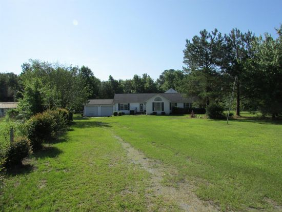3970 Gold Hill Dr, Eastover, NC 28312