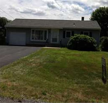 962 Old Danville Hwy, Northumberland, PA 17857