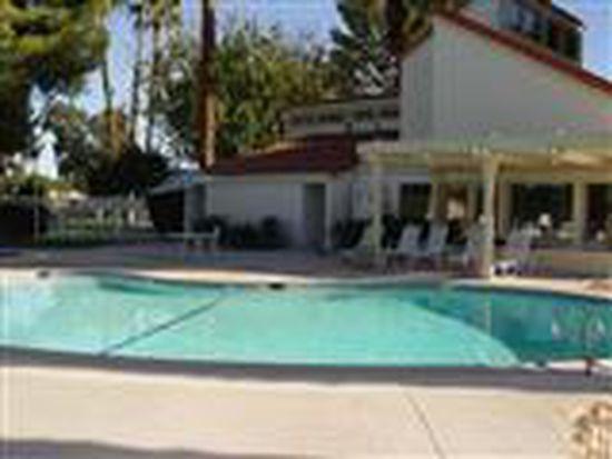 69705 Del Valle Ct, Rancho Mirage, CA 92270