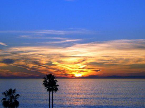 17 Blue Lagoon, Laguna Beach, CA 92651