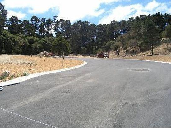 156 Stephens Pl, Monterey, CA 93940