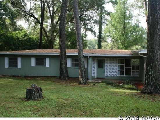 2227 NW 16th Ave, Gainesville, FL 32605