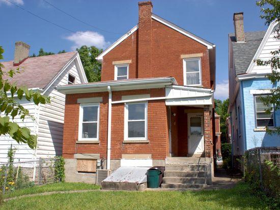 2109 Maryland Ave, Covington, KY 41014
