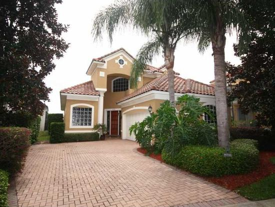 8502 Saint Marino Blvd, Orlando, FL 32836