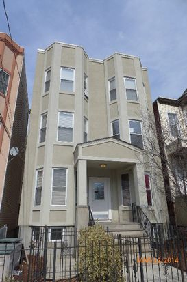 106 Duncan Ave APT 1L, Jersey City, NJ 07306