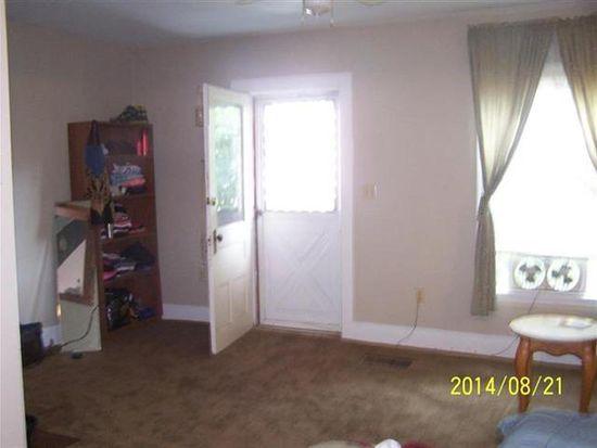 92 W Main St, Milford, NY 13807