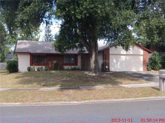 7939 Glen Abbey Cir, Orlando, FL 32819