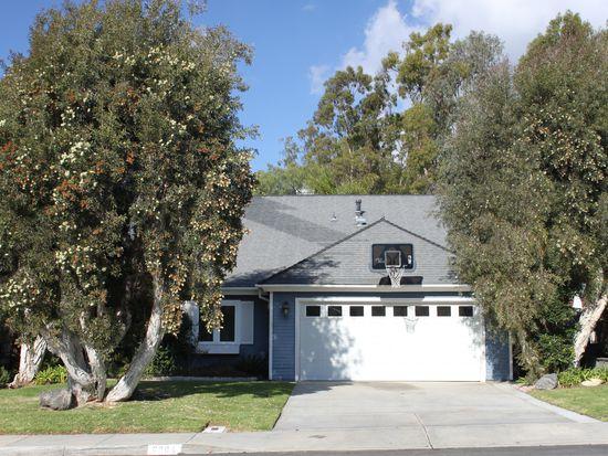 6364 Glidden St, San Diego, CA 92111