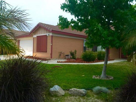 316 Del Flora St, Oceanside, CA 92058