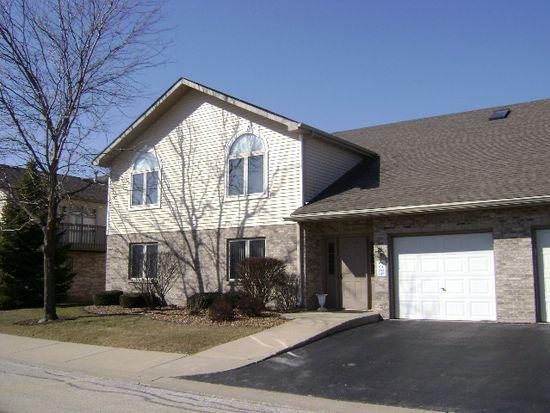149 Barbara Jean Ln, Joliet, IL 60436