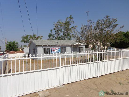7426 Guthrie St, San Bernardino, CA 92410