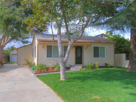 22149 Cohasset St, Canoga Park, CA 91303