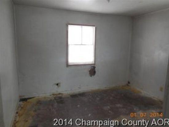 1303 Carver Dr, Champaign, IL 61820