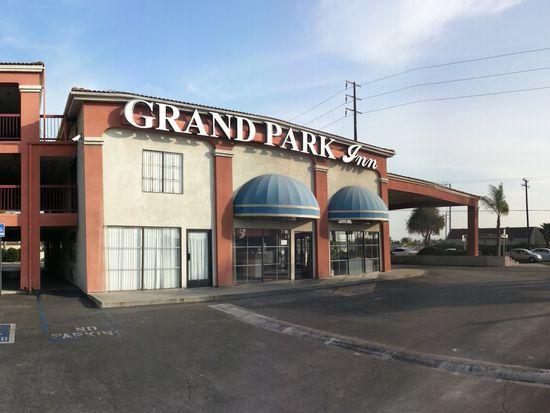 13921 Francisquito Ave, Baldwin Park, CA 91706