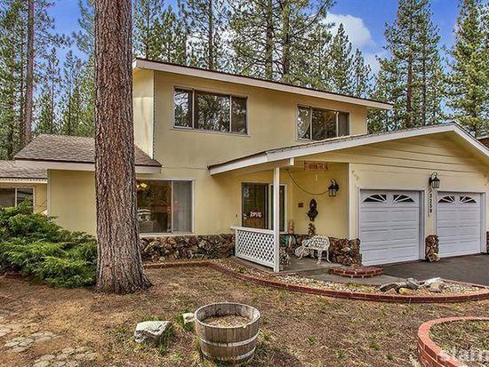3259 Marlette Cir, South Lake Tahoe, CA 96150