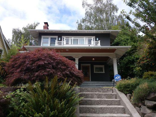 1625 36th Ave, Seattle, WA 98122