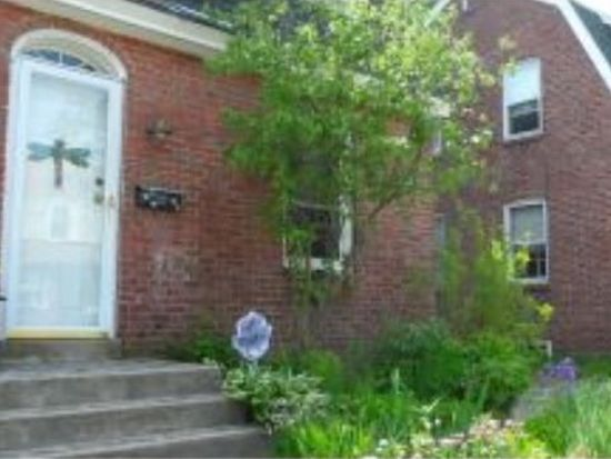 189 Concord Way, Portsmouth, NH 03801