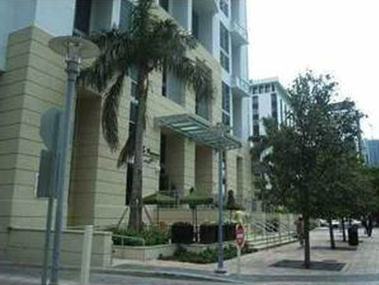 1060 Brickell Ave APT 1513, Miami, FL 33131