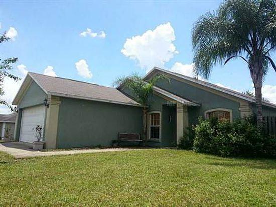 940 Arbor Hill Cir, Minneola, FL 34715