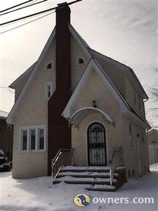 19 Edgewood Ct, Hempstead, NY 11550