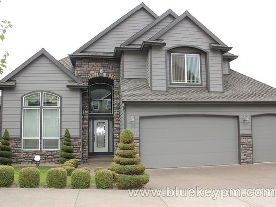 14243 SE Rolling Meadows Dr, Happy Valley, OR 97086