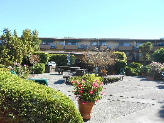 177 Canal St APT 19, San Rafael, CA 94901