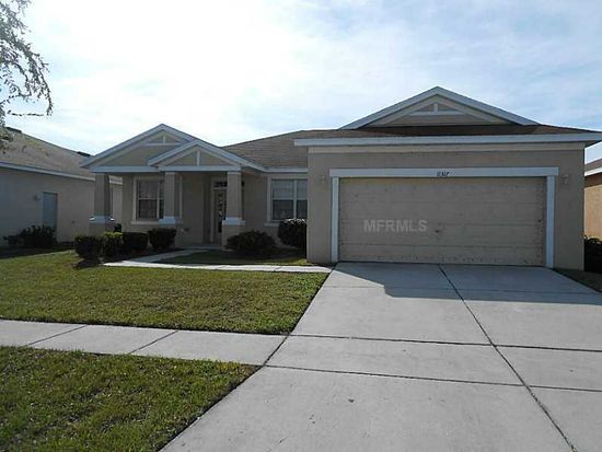 11317 Laurel Brook Ct, Riverview, FL 33569