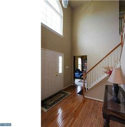 2006 Janet Dr, Collegeville, PA 19426