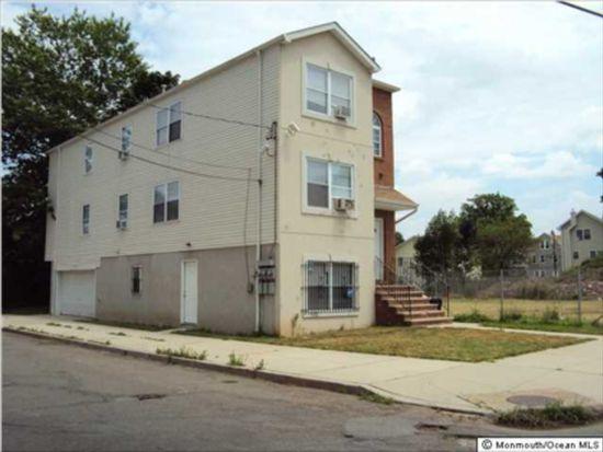 332 21st St, Irvington, NJ 07111