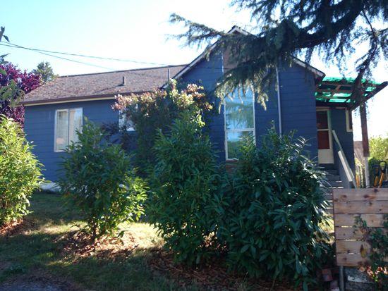 4003 38th Ave S, Seattle, WA 98118