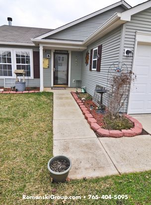 4190 Nauset Dr, Lafayette, IN 47909