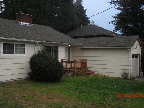908 NE 115th St, Seattle, WA 98125