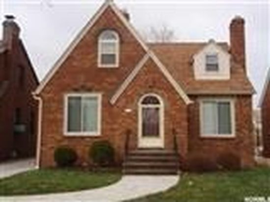 6506 Dellbank Dr, Cleveland, OH 44144