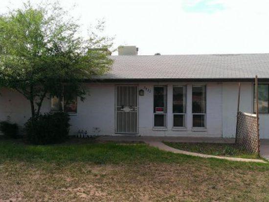 8023 E Juanita Ave, Mesa, AZ 85209